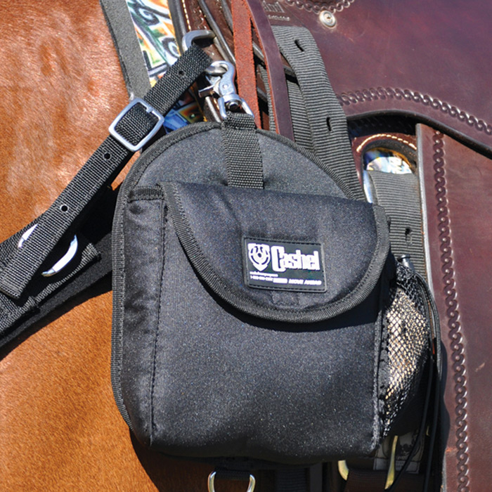 Home - image cashel-bag-01 on https://joyofhorses.com.au