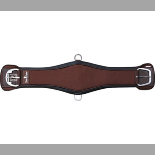 Cinch – Feather Flex – Roper