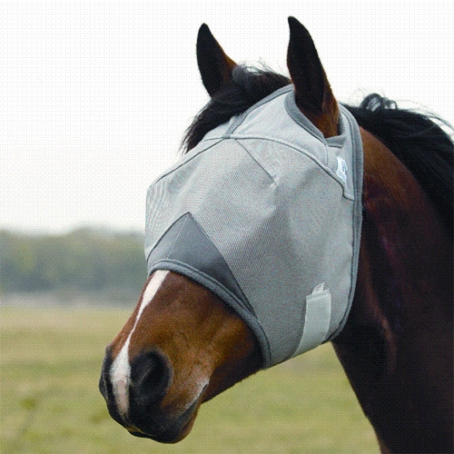 Crusader Fly Masks- Standard