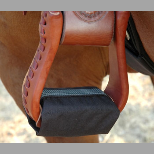 cheap horse saddles