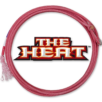 The Heat Rope
